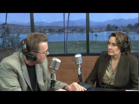 Individual Disability Insurance (DI) Video Talk Show