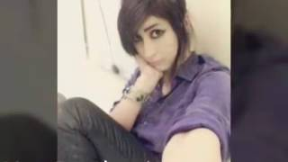 Kamo_kamo_habar....Balochi song ...female version