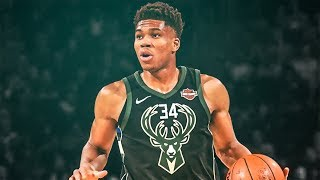 Giannis DENIED At Local Restaurant After HUGE Win: 2018 NBA Playoffs Weekend Highlights  TMI With TY