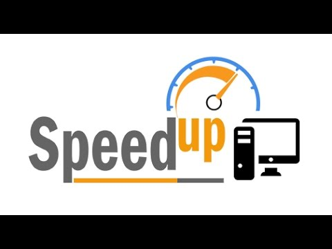 How speed up your computer/laptop without any sowftware for free in urdu/hindi