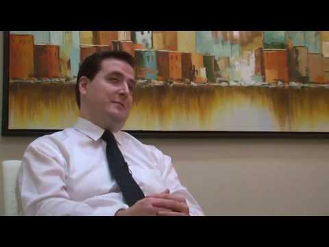 OREA Exam Sample Questions | (416) 223-3088 | Real Estate License HQ