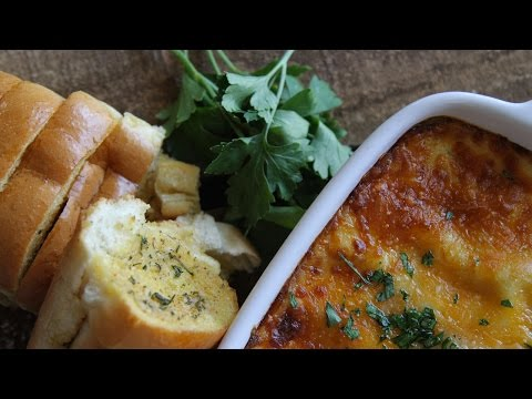 Love, laughter and lasagne with KOO on Expresso