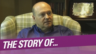 The story of Pepe Mel