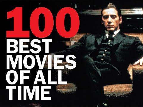 CINEMATRIX, Watch Theatre Movies Online