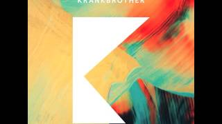 Krankbrother  Right There With You Krankbrother