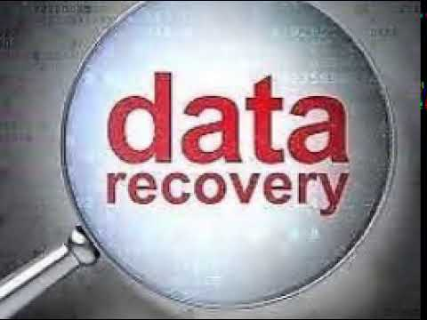 WHATSAPP DATA RECOVERY FROM ANY PHONE call 0738314863 zimbabwe/angola/lesotho/polokwane/springbok