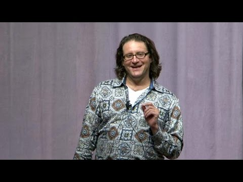Brad Feld: Ending and Starting Venture Capital Firms