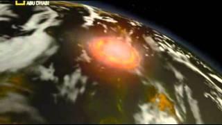 #x202b;الفيلم الوثائقى :: مذنبات تقترب من الأرض الجزء الاول#x202c;lrm;