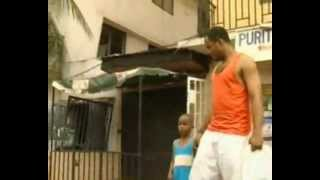 Watch free hot Nigerian Nollywood Movies,Ghallywood Movies in English,Best African Cinema.  This is the First part of this movie,Click here to see the Second part of this Movie GUARDIAN ANGEL PART 2 http://youtu.be/UY20Hjjt_mY  Nollywood Movie  African Movie  Subscribe to us at http://youtube.com/user/nollywoodbest  Like us On http://Facebook.com/Nollywoodbest.Nig.  Follow us on http://Twitter.com/nollywoodbest  Subscribe to the nollywoodbest Channel for the best of Nollywood Movies. Like us or make your comments below.