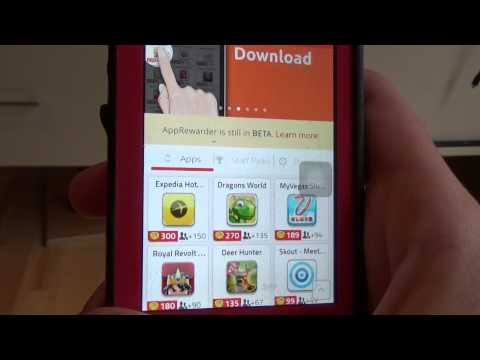 Easy Money For Kids App Rewarder Tutorial How To Make Cash Online Teenagers work from home
