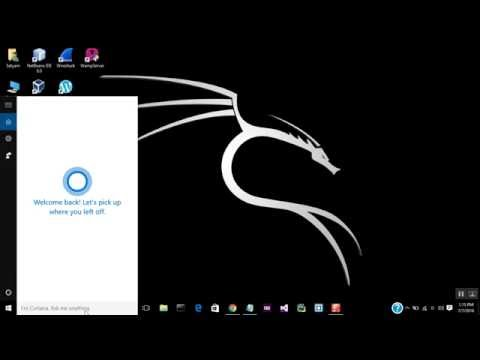 How To Remotely Shutdown Computer