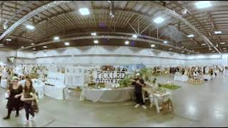 General Collective Lifestyle & Design Market - ASB Showgrounds 2017