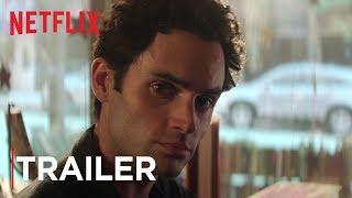 Download YOU   Trailer #2 [HD]   Netflix Video