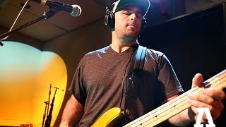 The Expendables on Audiotree Live (Full Session)