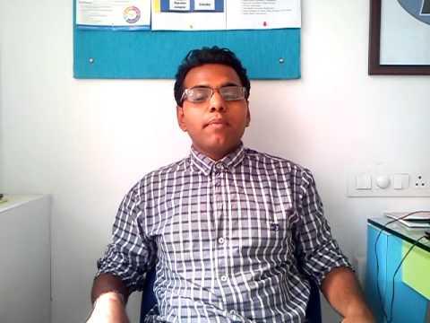 ASP.NET Classes Ahmedabad, ASP.NET Course Ahmedabad