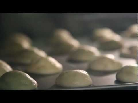 How to Make Easy Sugar Cookies | Cookie Recipe | Allrecipes.com