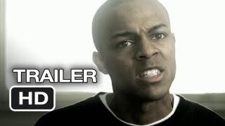 Allegiance Official Trailer #1 (2012) - Bow Wow Movie HD