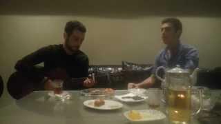 Farid & Rufet - Sari gelin  :)