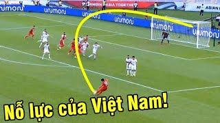 Download Highlight Đội Tuyển Việt Nam vs Iran ► 0-2 Kết quả trận đấu | Giải Vô Địch Bóng Đá Châu Á 2019 Video