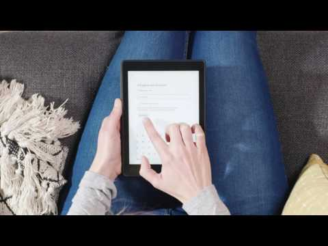 Kobo Plus - ebook abonnement (BE)