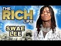 Swae Lee The Rich Life 36 Million Dollar House At 23 Years Old