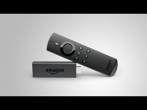 How to Get American Netflix on Amazon Fire TV and Fire Stick