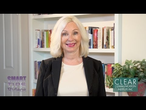 How To Manage Your Emotions When Communicating At Work by Dr. Patty Malone