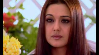 Rendezvous with Simi Garewal - Preity Zinta (Platinum Collection)