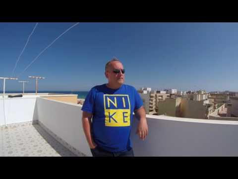 Should you get residency in Spain?