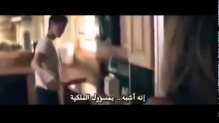 الفيلم الاجنبي جاك القوي 2014 مترجم للكبار فقط