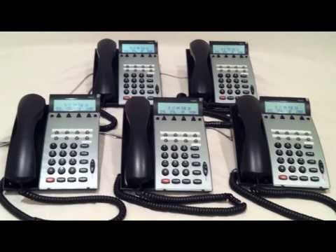 nec dterm series i user guide nec dterm ip ringer volume rh airmax90 hyperfuse com