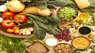 5 Steps diabetes diet plan for weight loss