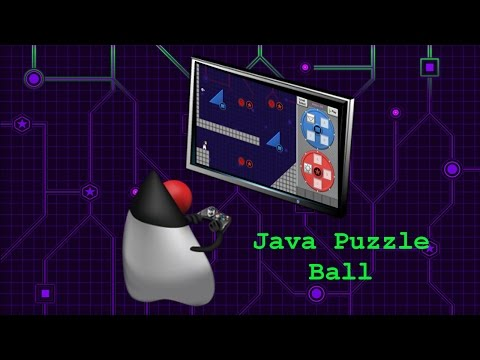 Oracle Developer MOOC: Java Coding & Concepts with a Game