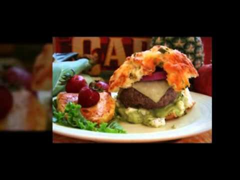 Winnipeg catering companies - catering companies Winnipeg