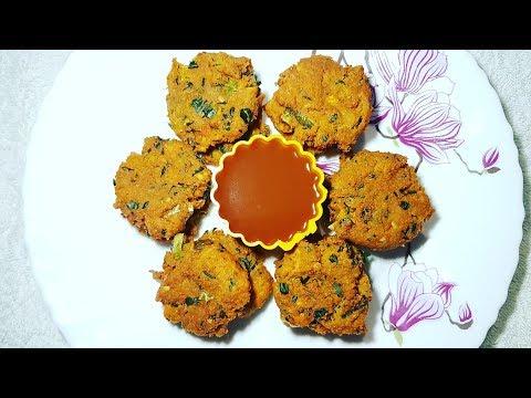 दाल वडा रेसिपी सिर्फ ५ मिनिट में Dal Vada recipe dal vada in hindi dahi vada dahi bhalla