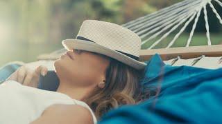 CAROLE SAMAHA Ft. DJ YOUCEF   Bon Voyage   Music Video   كارول سماحة  