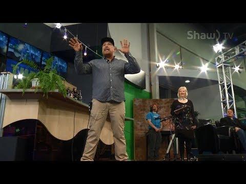 The Show - February 7th, 2018 - S07E09 (#145)