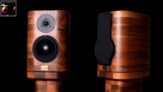 MUSIC TEST AUDIO SYSTEM - AUDIOPHILE MUSIC COLLECTION 2018 - Audiophile Music - NbR Music