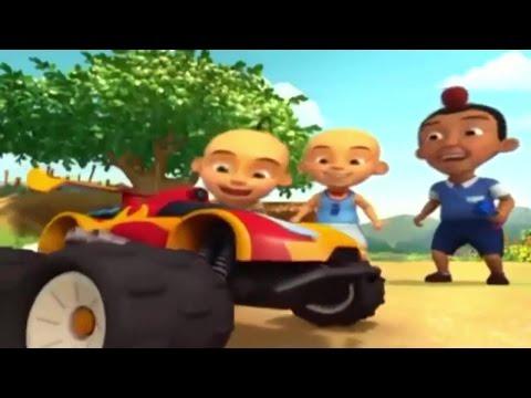 Upin Ipin Terbaru 2017 Full Movie - The best Upin & Ipin Cartoons - NEW FULL EPISODES  #1