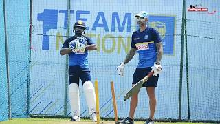 Can Sri Lanka repeat 2015 heroics in Galle? - 1st Test Preview