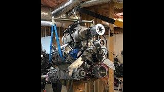We're Building a 50hp 670cc Drag Kart! - PakVim net HD Vdieos Portal