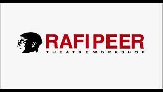 Hadiqa Kiani (Buhe Bariyan ) in Mystic Music Sufi Festival