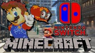 Le Boss Du Pixel Vidéo N10 Comment Dessiner Mario En