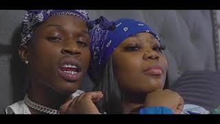 Quando Rondo - Nita's Grandson (Official Video)
