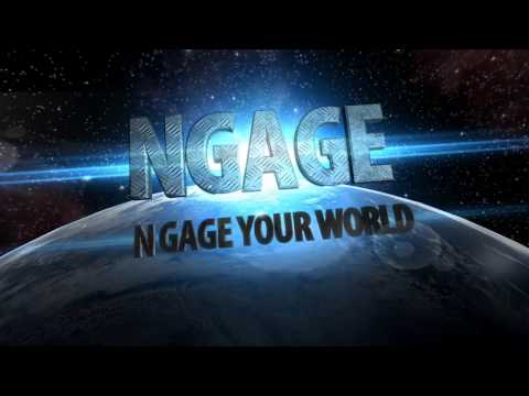 Ngage - Tech Tips - Connect to FTP Server Without Additional Software