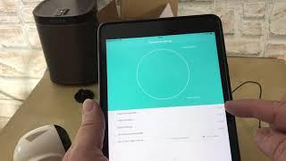 Icsee App Camera Settings - PakVim net HD Vdieos Portal