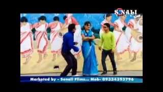 3g sim  jhumar video#Subhash Das#New Khortha Video