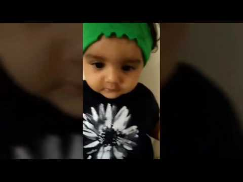 Diy easy no sew headband for babies and toddler | Indian Mother