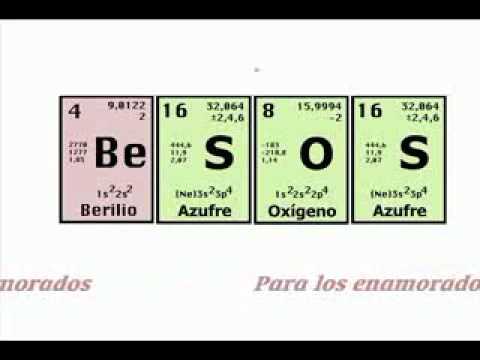 La magia de la quimica 2013 urtaz Images