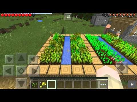 Mod do Ender Chest para Minecraft Pocket Edition 12.1 | Mod Baú de Transporte para Minecraft PE 12.1